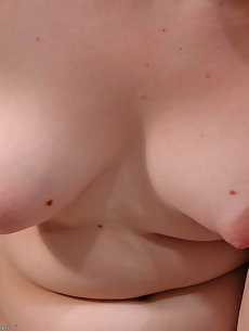 Nipples Galleries