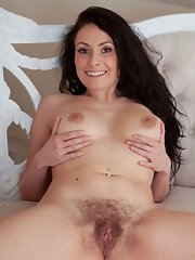 Perfect hairy pussy pics