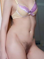 really. All hot amateur babe fucks big rubber dildo pussy congratulate, what