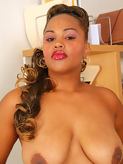 Young girl tight small pussy big black dick